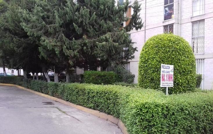 Foto de departamento en renta en acueducto de xochimilco , ampliación tepepan, xochimilco, distrito federal, 2722832 No. 04