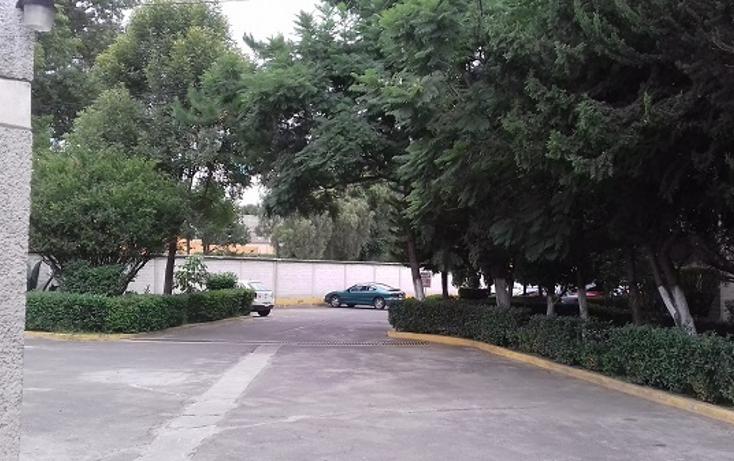 Foto de departamento en renta en acueducto de xochimilco , ampliación tepepan, xochimilco, distrito federal, 2722832 No. 06