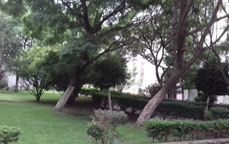 Foto de departamento en renta en acueducto de xochimilco , ampliación tepepan, xochimilco, distrito federal, 2722832 No. 07