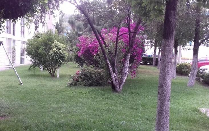 Foto de departamento en renta en acueducto de xochimilco , ampliación tepepan, xochimilco, distrito federal, 2722832 No. 08