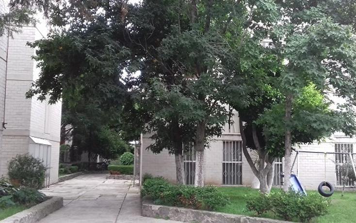 Foto de departamento en renta en acueducto de xochimilco , ampliación tepepan, xochimilco, distrito federal, 2722832 No. 09