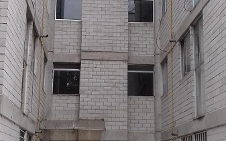 Foto de departamento en renta en acueducto de xochimilco , ampliación tepepan, xochimilco, distrito federal, 2722832 No. 11