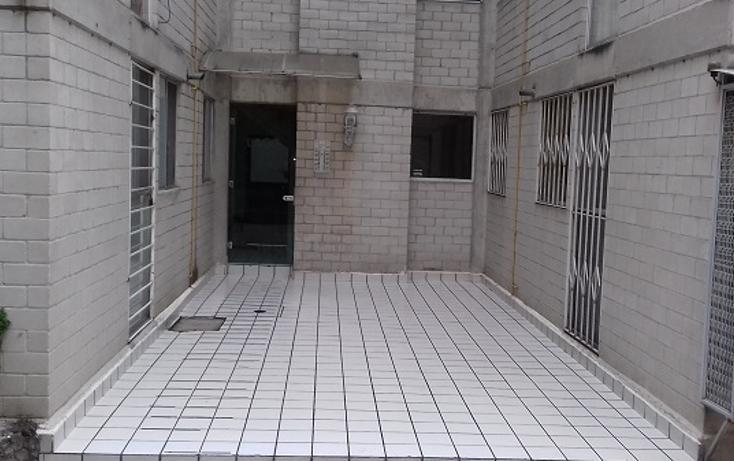Foto de departamento en renta en acueducto de xochimilco , ampliación tepepan, xochimilco, distrito federal, 2722832 No. 12