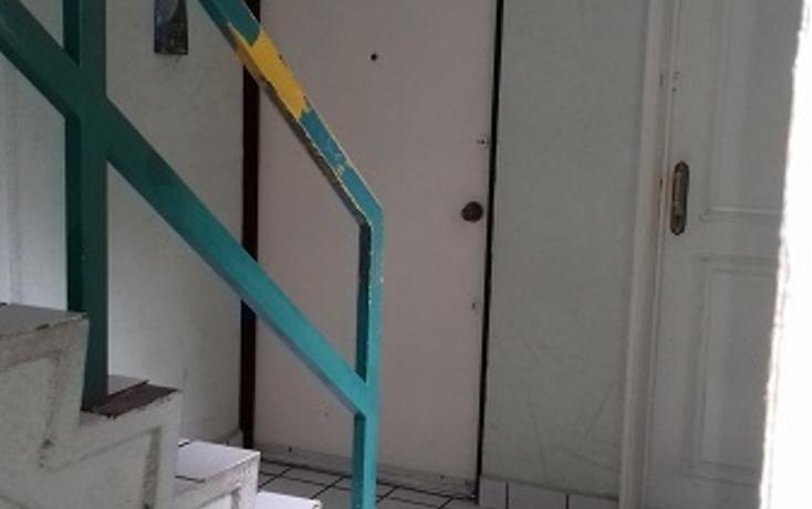 Foto de departamento en renta en acueducto de xochimilco , ampliación tepepan, xochimilco, distrito federal, 2722832 No. 14