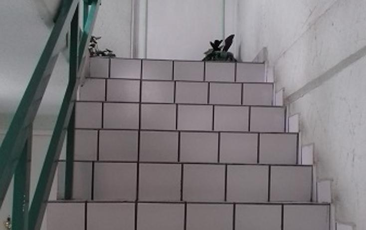 Foto de departamento en renta en acueducto de xochimilco , ampliación tepepan, xochimilco, distrito federal, 2722832 No. 15