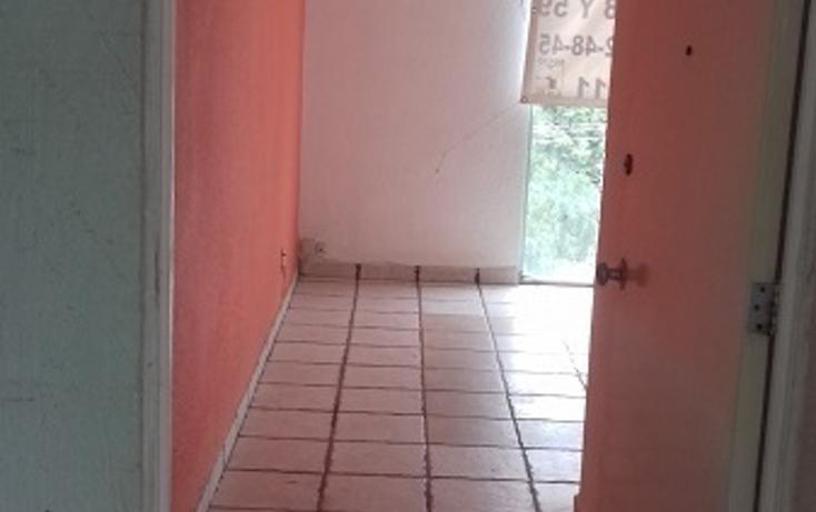 Foto de departamento en renta en acueducto de xochimilco , ampliación tepepan, xochimilco, distrito federal, 2722832 No. 17