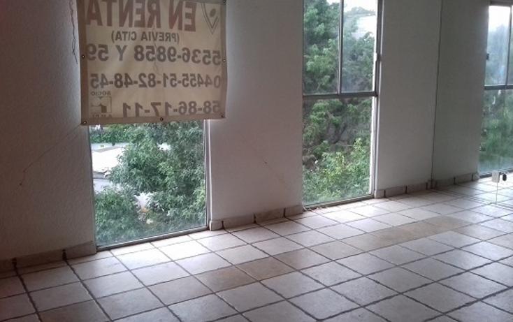 Foto de departamento en renta en acueducto de xochimilco , ampliación tepepan, xochimilco, distrito federal, 2722832 No. 20