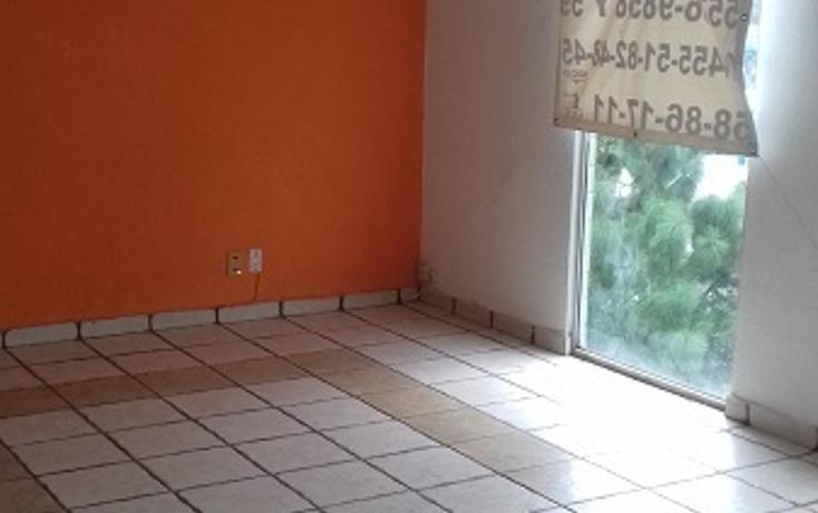Foto de departamento en renta en acueducto de xochimilco , ampliación tepepan, xochimilco, distrito federal, 2722832 No. 22