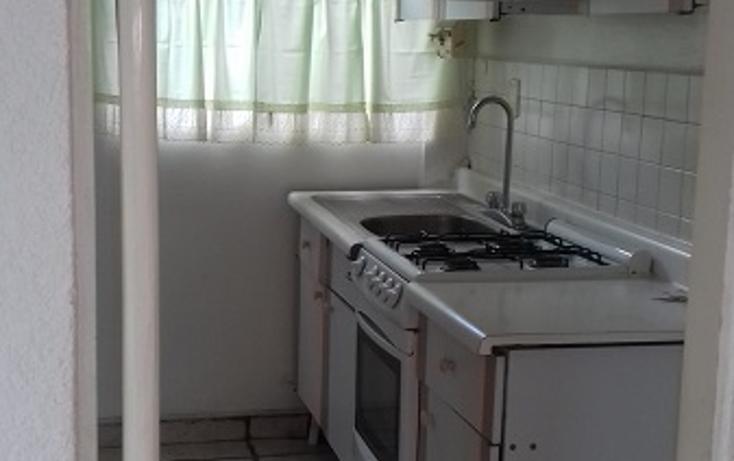 Foto de departamento en renta en acueducto de xochimilco , ampliación tepepan, xochimilco, distrito federal, 2722832 No. 23