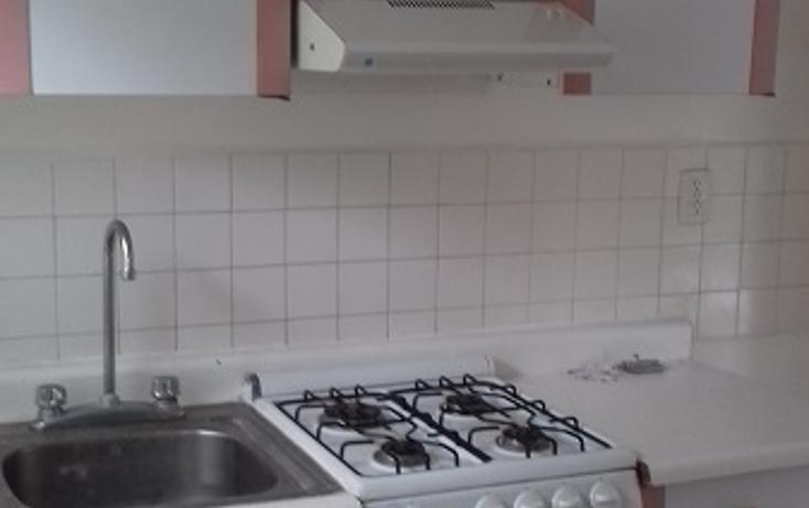 Foto de departamento en renta en acueducto de xochimilco , ampliación tepepan, xochimilco, distrito federal, 2722832 No. 27
