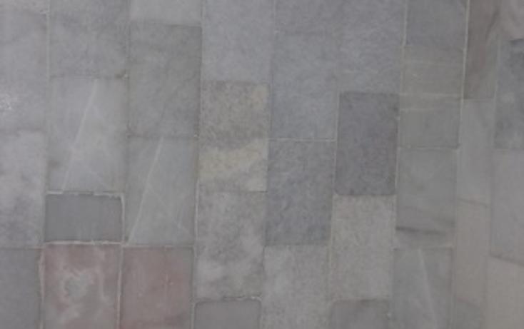 Foto de departamento en renta en acueducto de xochimilco , ampliación tepepan, xochimilco, distrito federal, 2722832 No. 32