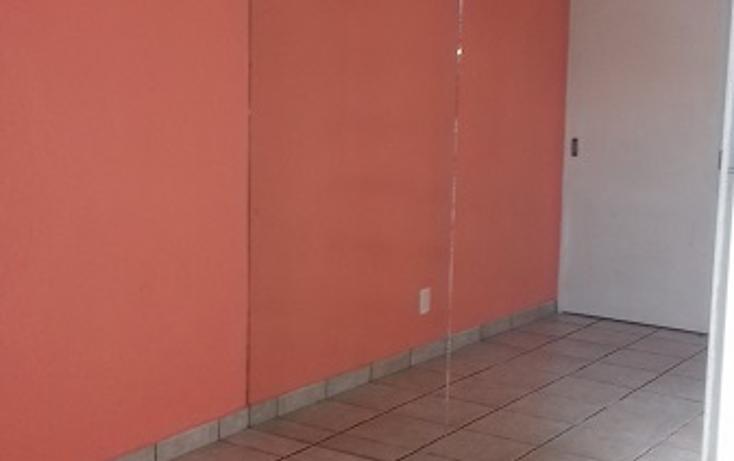 Foto de departamento en renta en acueducto de xochimilco , ampliación tepepan, xochimilco, distrito federal, 2722832 No. 33
