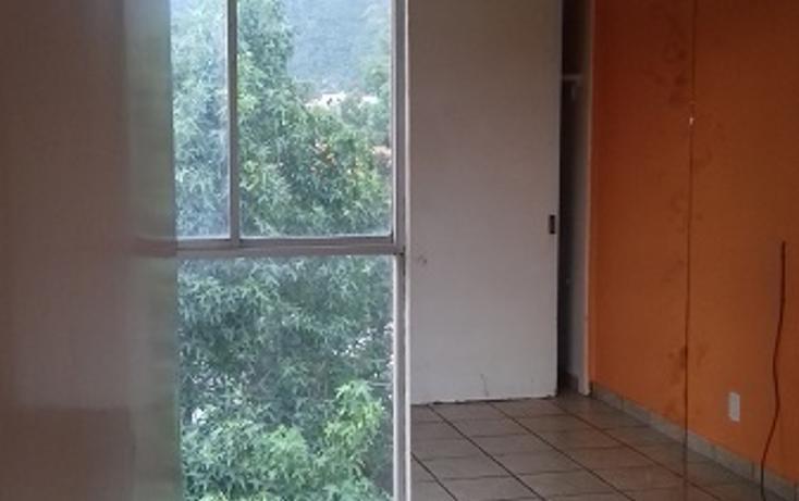 Foto de departamento en renta en acueducto de xochimilco , ampliación tepepan, xochimilco, distrito federal, 2722832 No. 36