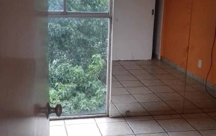 Foto de departamento en renta en acueducto de xochimilco , ampliación tepepan, xochimilco, distrito federal, 2722832 No. 37