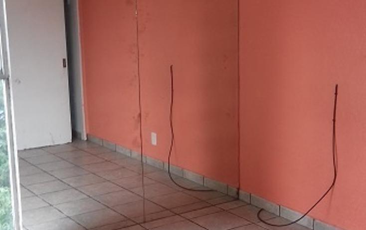 Foto de departamento en renta en acueducto de xochimilco , ampliación tepepan, xochimilco, distrito federal, 2722832 No. 38