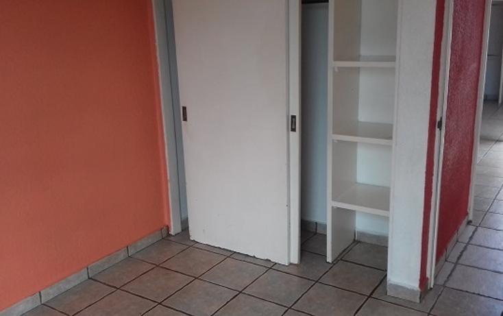 Foto de departamento en renta en acueducto de xochimilco , ampliación tepepan, xochimilco, distrito federal, 2722832 No. 40
