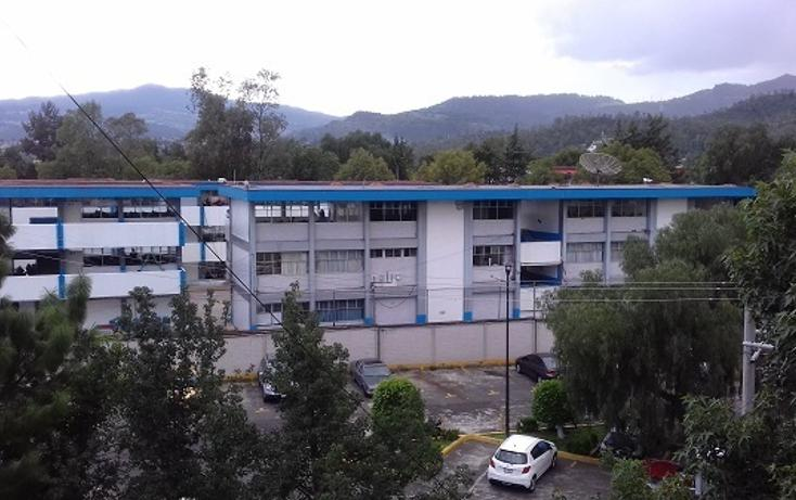 Foto de departamento en renta en acueducto de xochimilco , ampliación tepepan, xochimilco, distrito federal, 2722832 No. 41