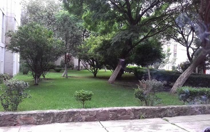 Foto de departamento en renta en acueducto de xochimilco , ampliación tepepan, xochimilco, distrito federal, 2722832 No. 44