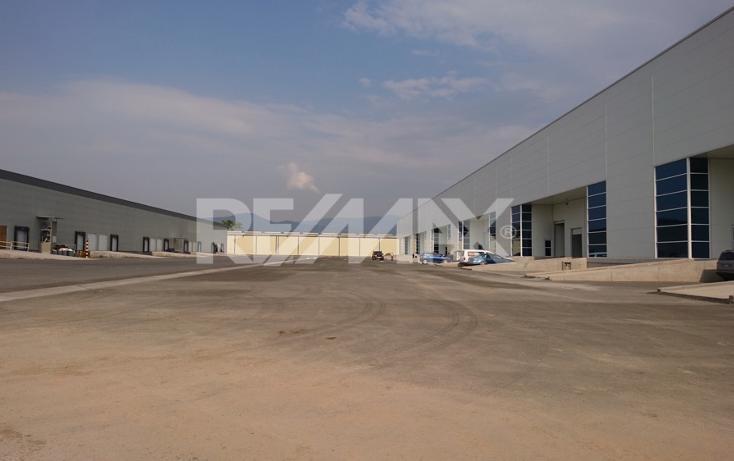 Foto de bodega en renta en acueducto del alto lerma 0, centro ocoyoacac, ocoyoacac, méxico, 2651246 No. 01