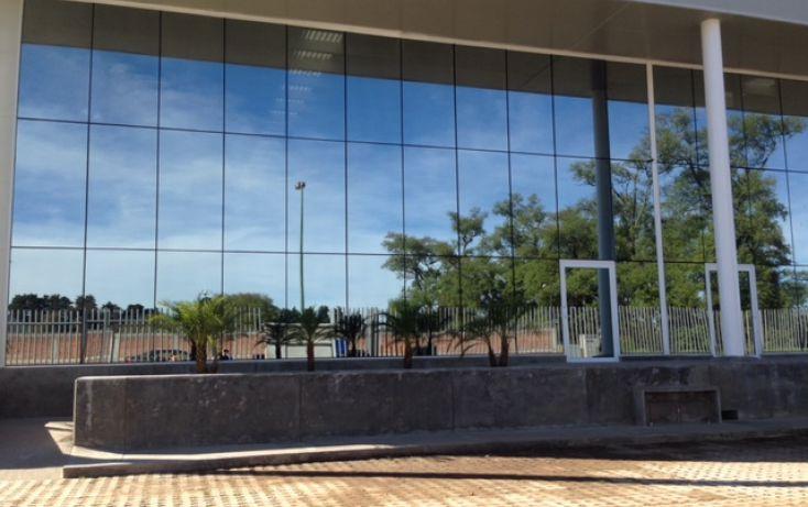 Foto de bodega en renta en acueducto del alto lerma, centro ocoyoacac, ocoyoacac, estado de méxico, 1716124 no 01