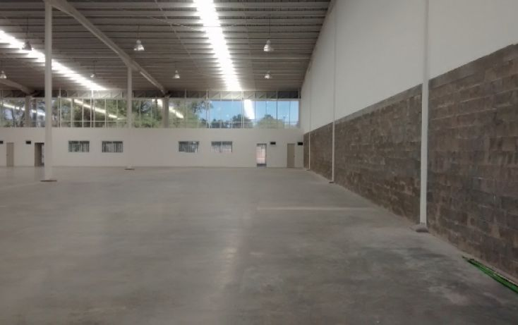 Foto de bodega en renta en acueducto del alto lerma, centro ocoyoacac, ocoyoacac, estado de méxico, 1716124 no 03