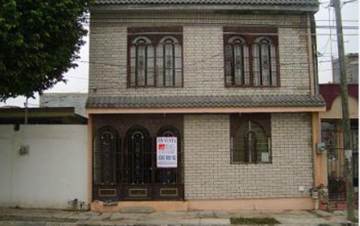 Foto de casa en venta en acueducto guadalupe, acueducto guadalupe, guadalupe, nuevo león, 1529778 no 01