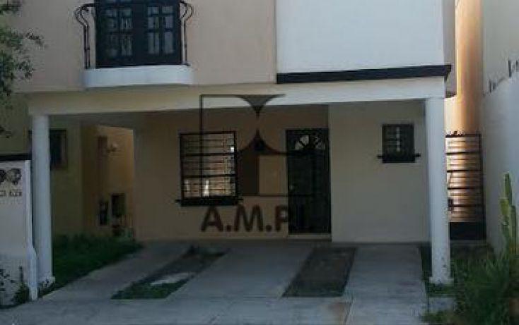 Foto de casa en venta en, acueducto guadalupe, guadalupe, nuevo león, 1149993 no 01