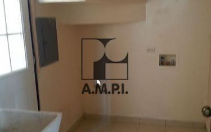 Foto de casa en venta en, acueducto guadalupe, guadalupe, nuevo león, 1149993 no 05