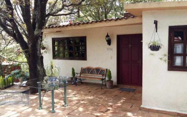 Foto de casa en renta en acueducto lerma 2, el obraje, huixquilucan, estado de méxico, 1850066 no 08