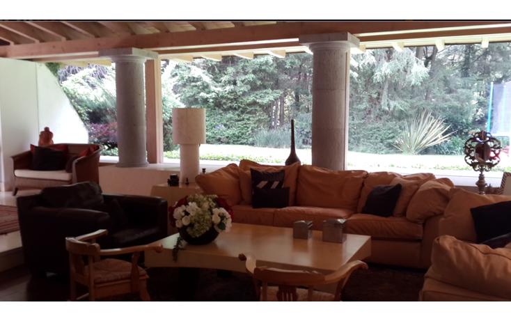 Foto de casa en venta en acueducto , rancho san francisco pueblo san bartolo ameyalco, álvaro obregón, distrito federal, 1660573 No. 12