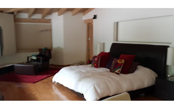 Foto de casa en venta en  , rancho san francisco pueblo san bartolo ameyalco, álvaro obregón, distrito federal, 1660573 No. 20