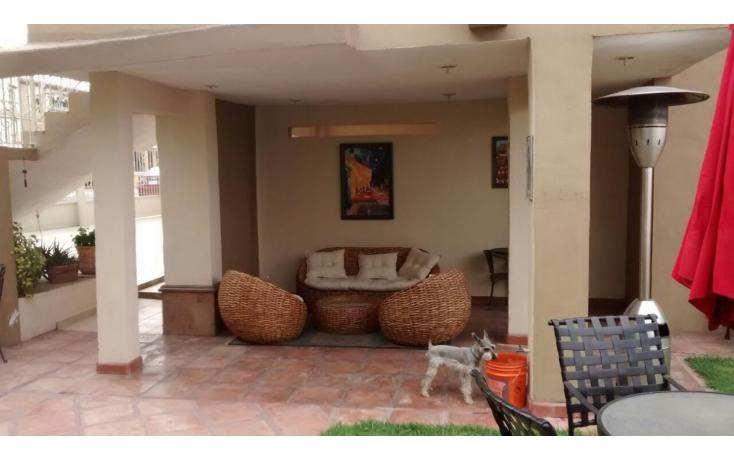 Foto de casa en venta en  , acueducto, saltillo, coahuila de zaragoza, 1791386 No. 04