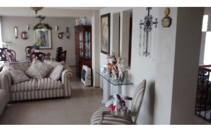 Foto de casa en venta en  , acueducto, saltillo, coahuila de zaragoza, 1791386 No. 06