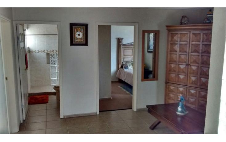 Foto de casa en venta en  , acueducto, saltillo, coahuila de zaragoza, 1791386 No. 07