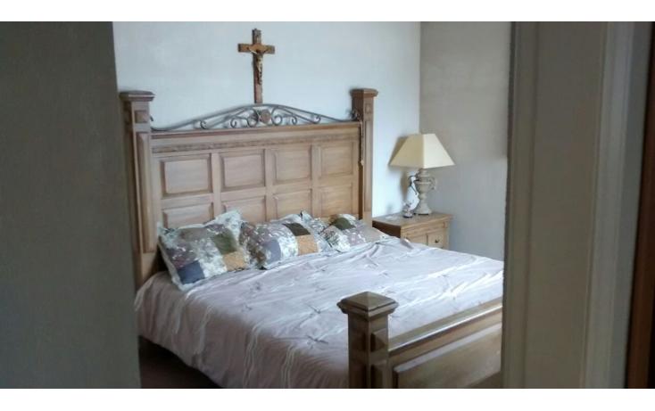 Foto de casa en venta en  , acueducto, saltillo, coahuila de zaragoza, 1791386 No. 08