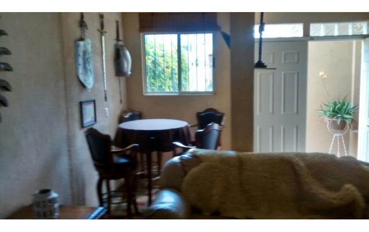 Foto de casa en venta en  , acueducto, saltillo, coahuila de zaragoza, 1791386 No. 11