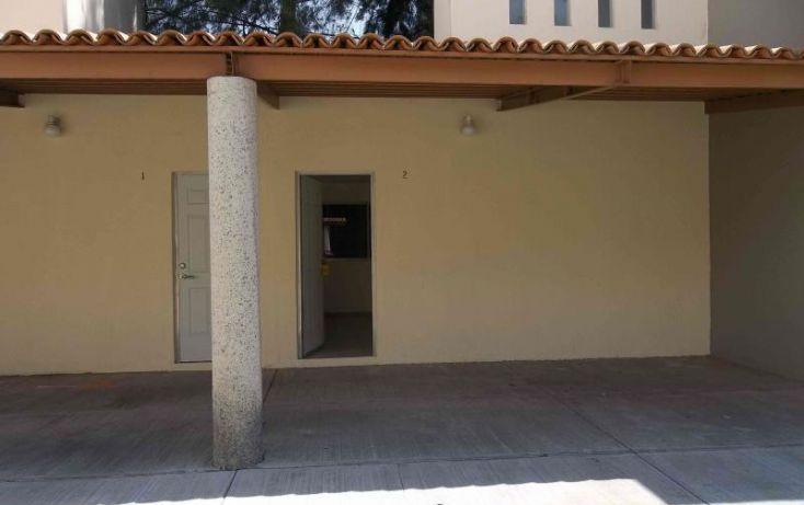 Foto de casa en renta en, acueducto san agustín, tlajomulco de zúñiga, jalisco, 1188435 no 02