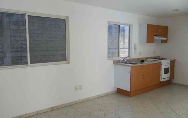 Foto de casa en renta en, acueducto san agustín, tlajomulco de zúñiga, jalisco, 1188435 no 03