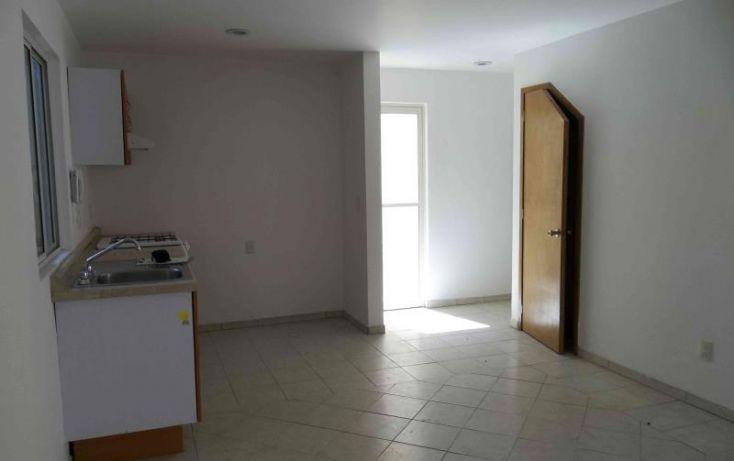 Foto de casa en renta en, acueducto san agustín, tlajomulco de zúñiga, jalisco, 1188435 no 04
