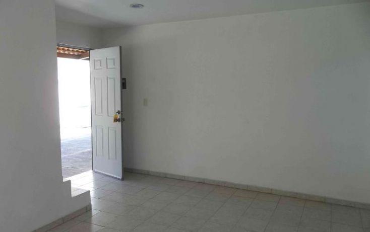 Foto de casa en renta en, acueducto san agustín, tlajomulco de zúñiga, jalisco, 1188435 no 05