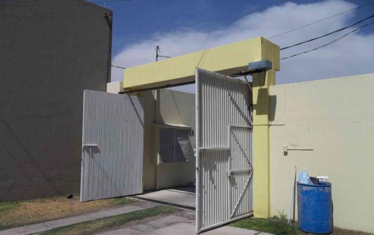 Foto de casa en renta en, acueducto san agustín, tlajomulco de zúñiga, jalisco, 1188435 no 11