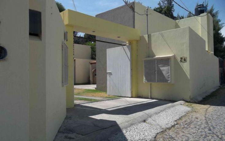 Foto de casa en renta en, acueducto san agustín, tlajomulco de zúñiga, jalisco, 1188435 no 12