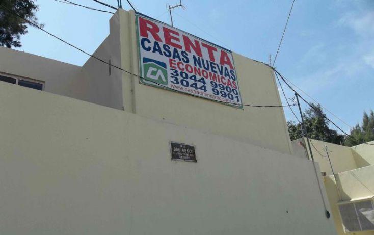Foto de casa en renta en, acueducto san agustín, tlajomulco de zúñiga, jalisco, 1188435 no 13
