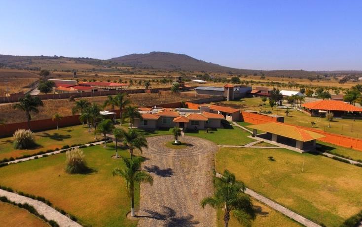 Foto de rancho en venta en  , acueducto san agust?n, tlajomulco de z??iga, jalisco, 1567683 No. 14