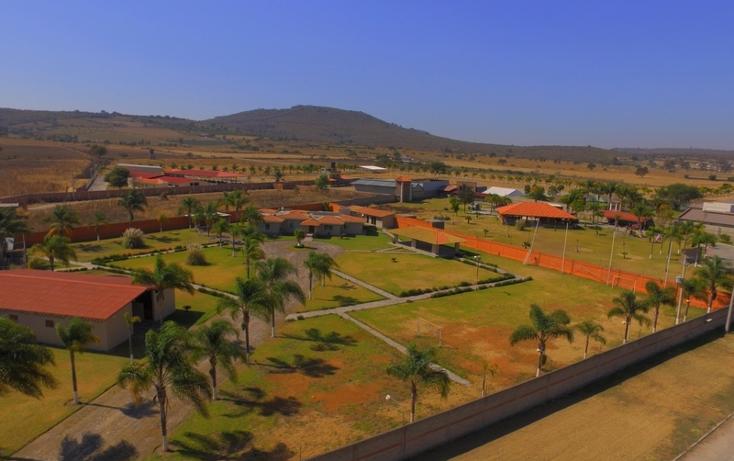 Foto de rancho en venta en  , acueducto san agust?n, tlajomulco de z??iga, jalisco, 1567683 No. 16