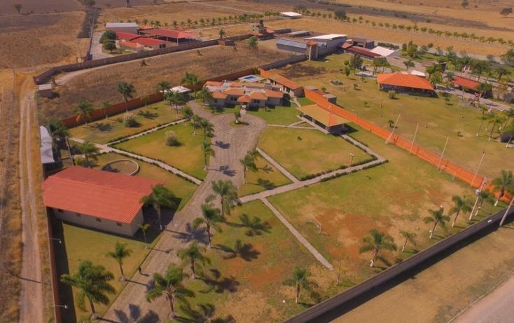 Foto de rancho en venta en  , acueducto san agust?n, tlajomulco de z??iga, jalisco, 1567683 No. 20