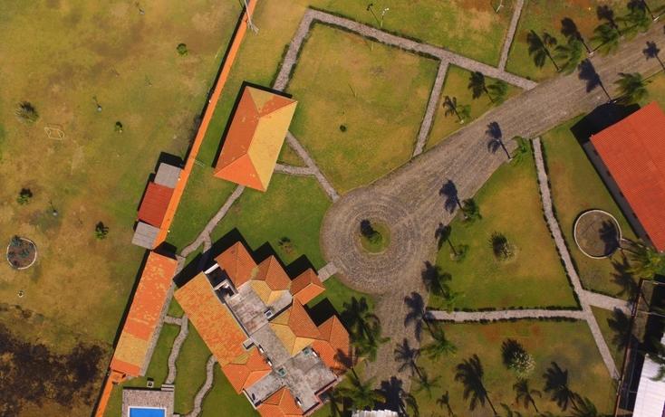 Foto de rancho en venta en  , acueducto san agust?n, tlajomulco de z??iga, jalisco, 1567683 No. 25