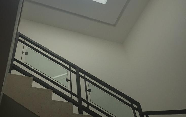 Foto de casa en venta en acueducto san angel 166, rancho san francisco pueblo san bartolo ameyalco, álvaro obregón, distrito federal, 2650674 No. 04