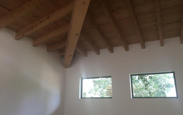 Foto de casa en venta en acueducto san angel 166, rancho san francisco pueblo san bartolo ameyalco, álvaro obregón, distrito federal, 2650674 No. 21