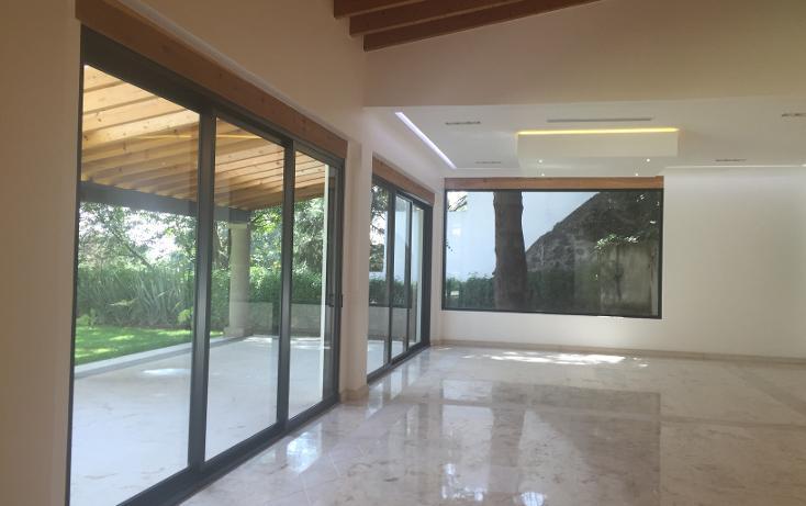 Foto de casa en venta en acueducto san angel 166, rancho san francisco pueblo san bartolo ameyalco, álvaro obregón, distrito federal, 2650674 No. 23